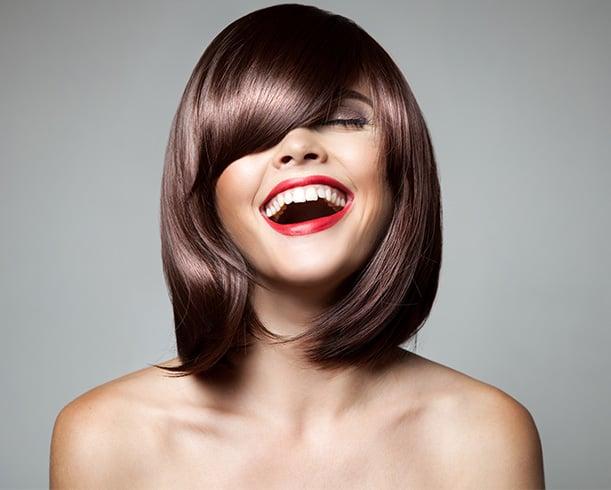 Hair Rebonding Side Effects All About Hair Rebonding
