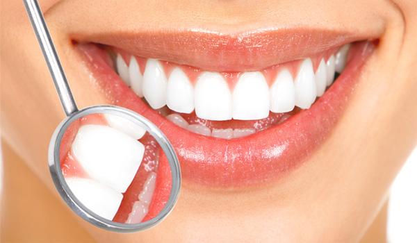 how to take care of gingivitis at home