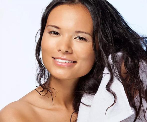 Uses of Epsom Salt for Hair