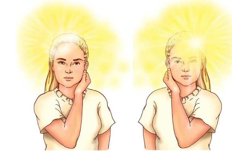 Ways To Do Super Brain Yoga