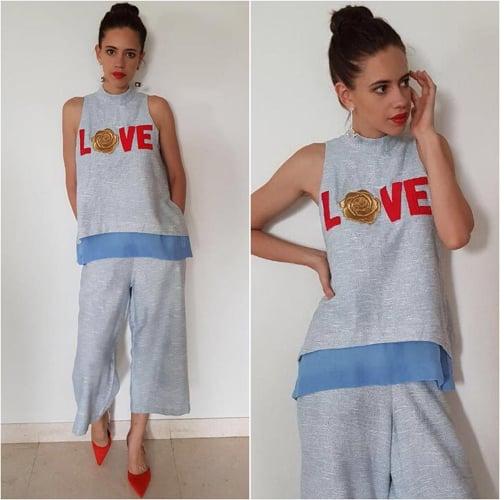 Kalki Koechlin Fashion