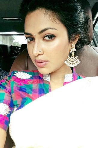 Kerala Saree Blouse Back Neck Designs