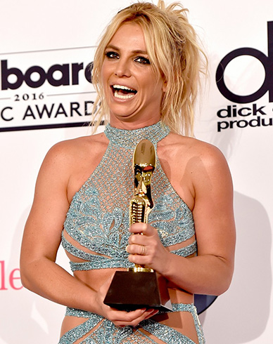 Britney Spears Age, Height, Weight, Boyfriend, Marriage ...