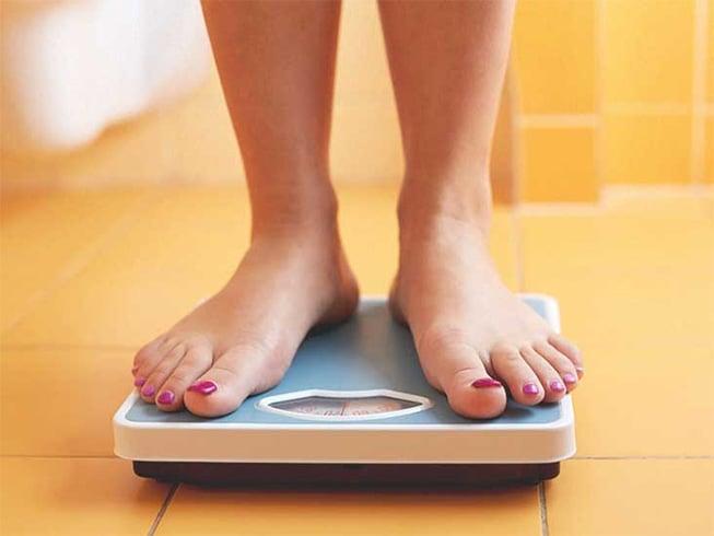 Custard Apple for Weight Loss
