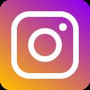 fl-instagramicons