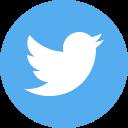 fl-twittericon