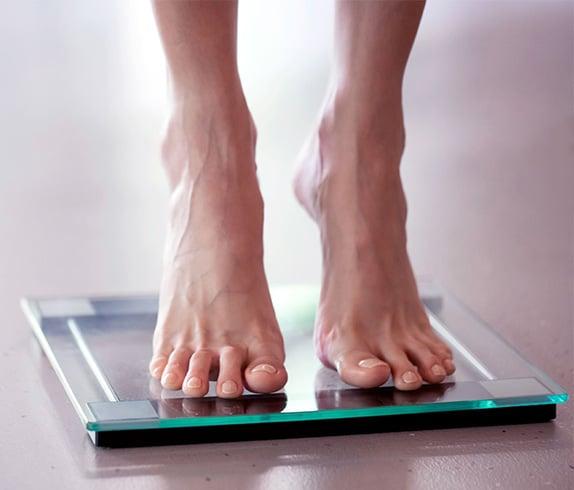 Garlic for Weight Loss