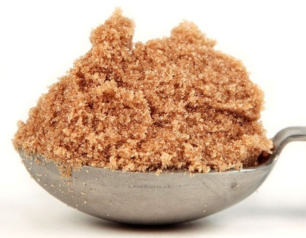 Myths And Facts About Brown Sugar