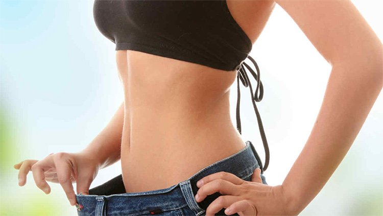 Tamarind for Weight Loss