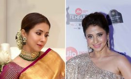 Urmila Matondkar Fashion Profile