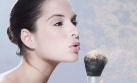 Best Setting Powder For Beauty