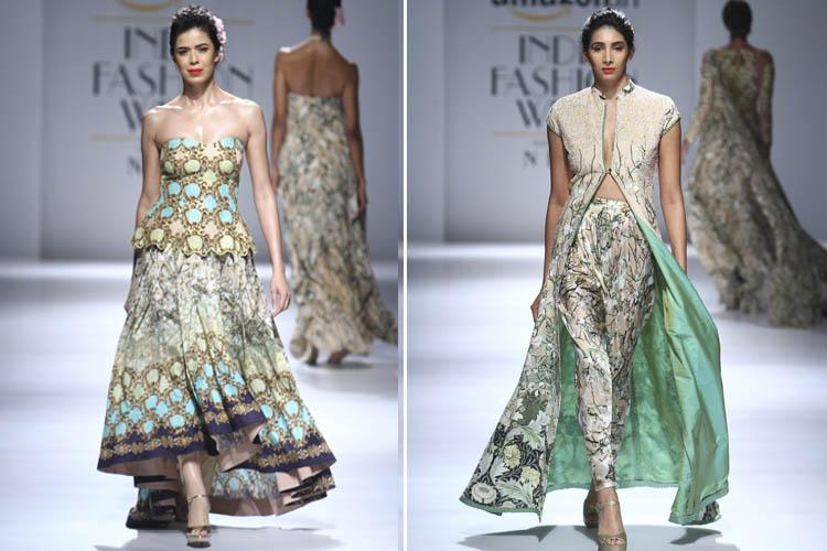 Fashion For Amazon
