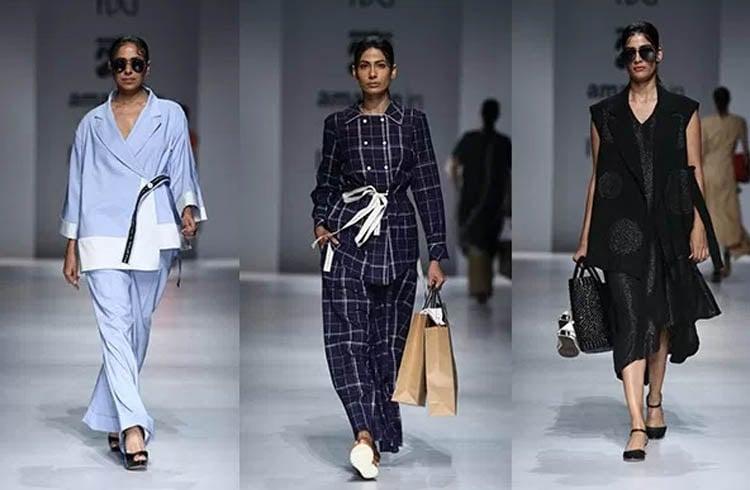 Handloom Fashion