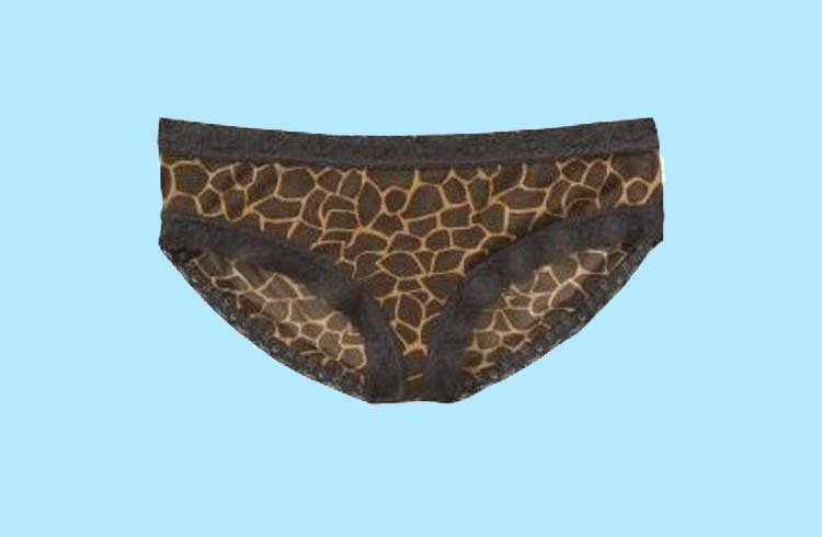 c1e6d971107c Types Of Underwear For Women