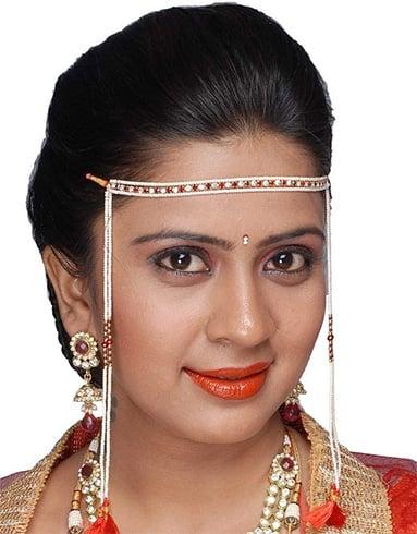 Mundavalya