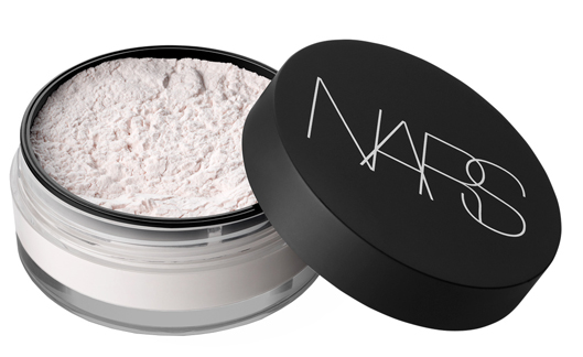 NARS Light Reflecting Loose Setting Powder
