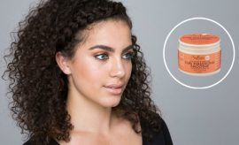 Products For Curly Hair Women