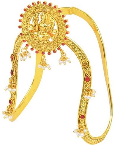 Tholu Bandhi