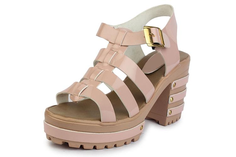 Weeding Casual Heel For Women