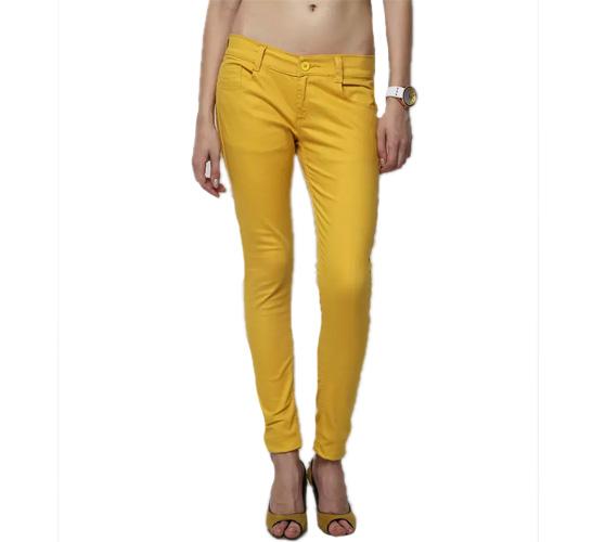 Yepme Clara Colored Pants