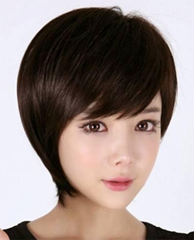 40 Amazing Feather Cut Hairstyling Ideas Long Medium Short