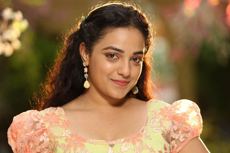 Nithya Menon Height Age Marriage Family And Biography