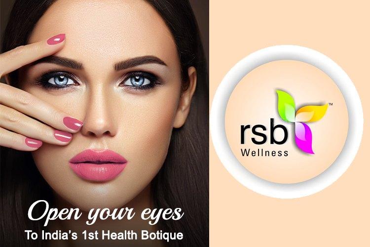RSB Wellness Clinic