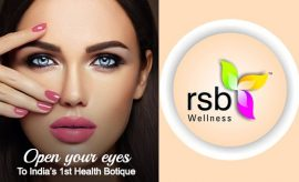 RSB Wellness Clinic