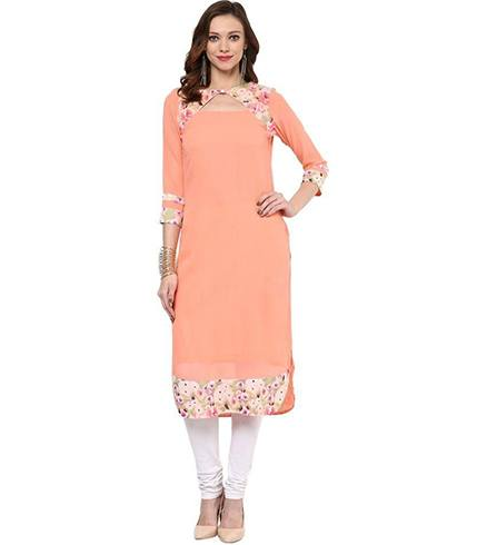 Saree Mall Kurtis