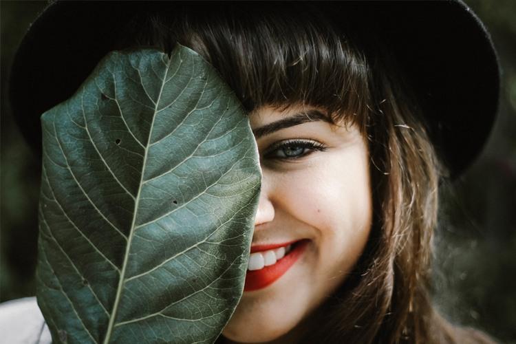 Skincare Beauty Secrets