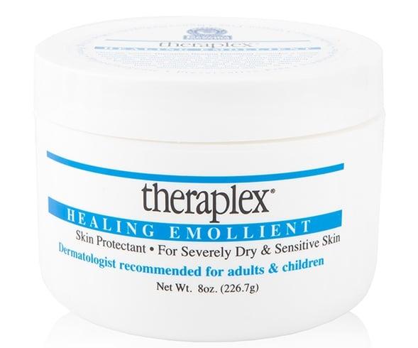 Theraplex Emollient