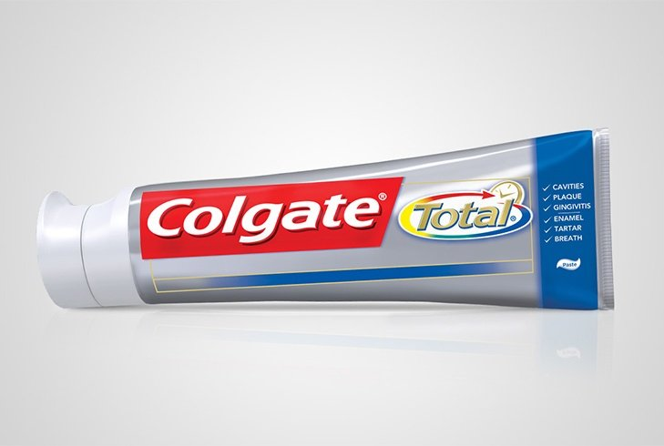 What Is The Best Toothpaste