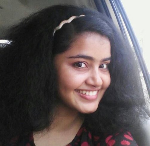 Anupama Parameswaran Age Height Weight Wiki And Biography