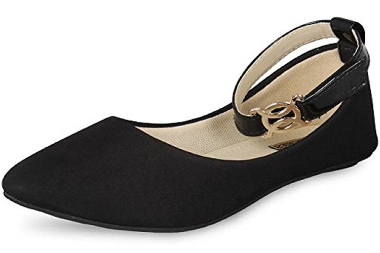 Babes Women's Fashionable Sandals Shoes Bellies for Women and Girls