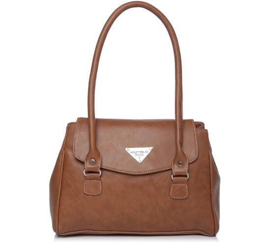 Fostelo Women's Della Shoulder Bag