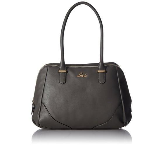 Lavie Women Handbags