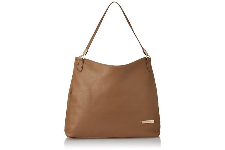 Lino Perros Women's Hobo Handbag