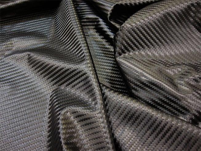 Spandex fiber
