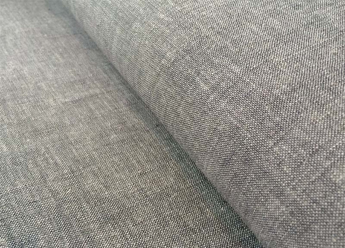 Textile IndustryLanguage Guides