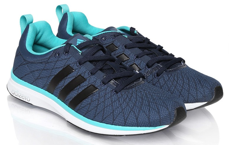 Adidas Women Adizero Feather 4
