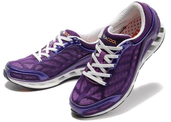 Adidas Women Climacool