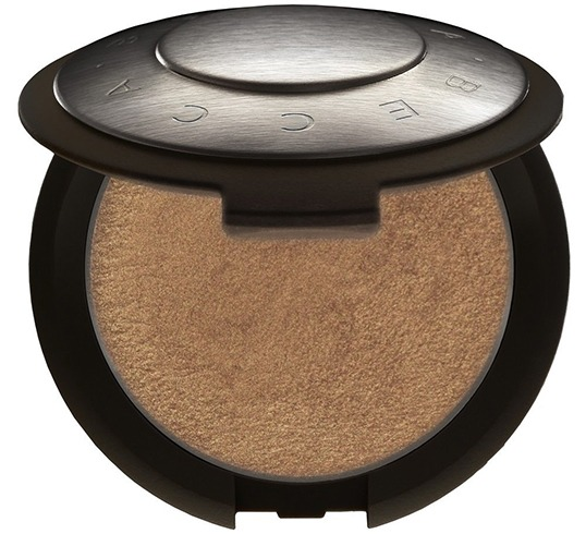 Becca Shimmering Skin Perfector Pressed Powder