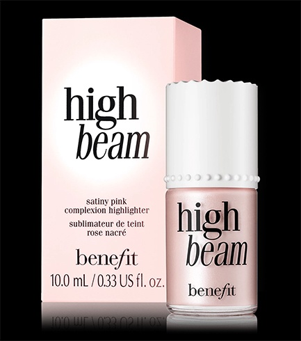 Benefit Cosmetics High Beam Luminescent Complexion Enhancer