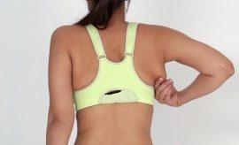 The Best Bras For Banishing Back Fat