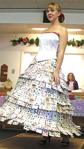 Best Fancy Dress Ideas
