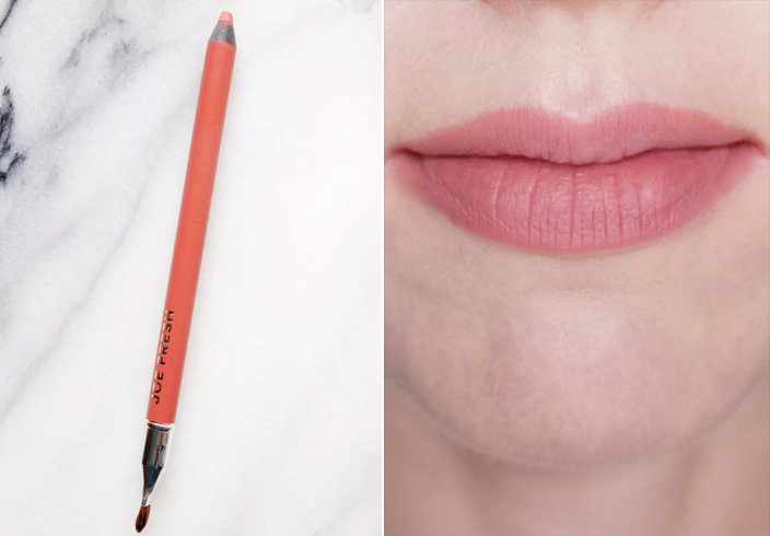 Best Lip Pencil