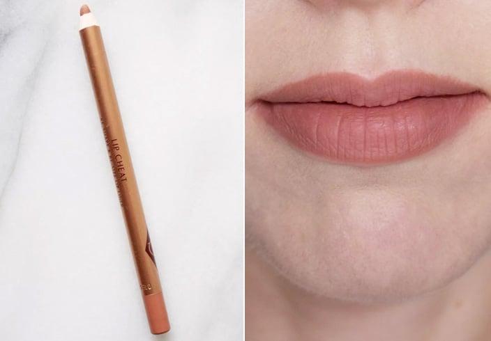 Best Lip Pencils