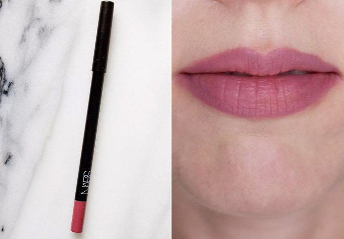 Best Long Lasting Lip Liner