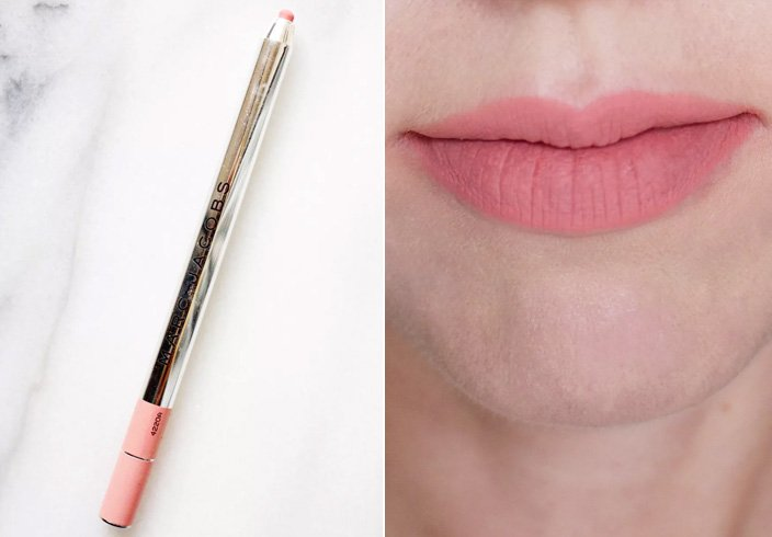 Best Long Lasting Lip Liners