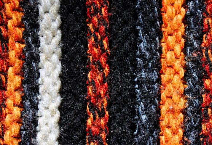 Best Technical Textiles